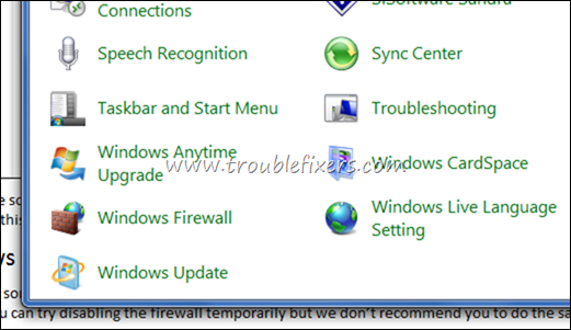 Windows_Firewall_Allowed_and_Blocked_Programs