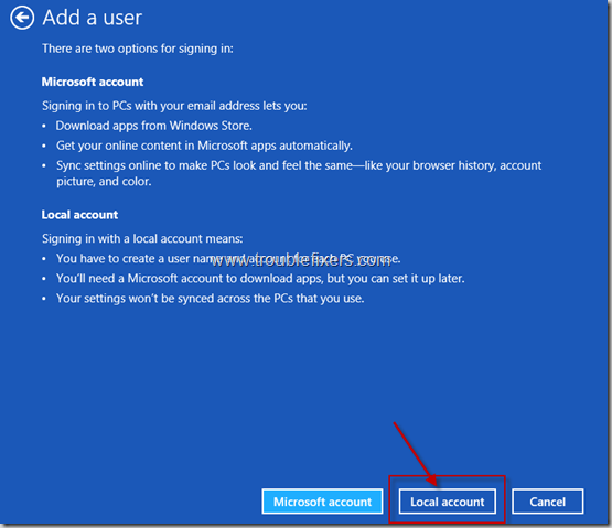 Add New Local User To Windows 8 (3)