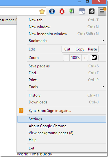 google_chrome_settings