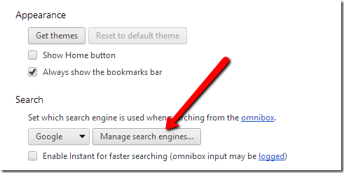 manage_search_engines