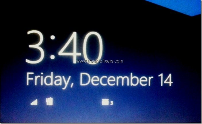 Add Apps to Windows 8 Lock Screen (1)