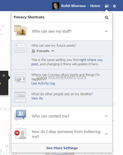 Facebook Privacy Options Simplified (2)