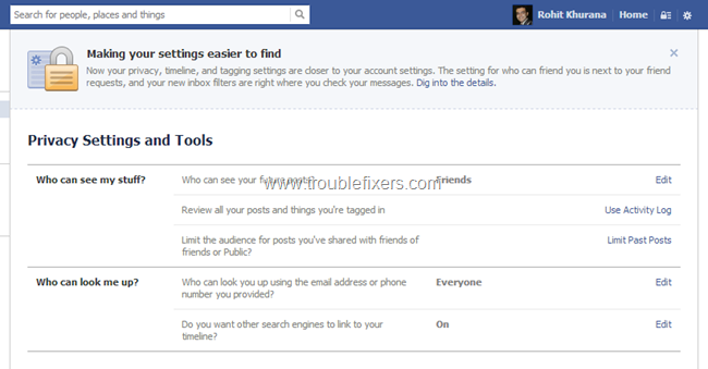 Facebook Privacy Options Simplified (5)
