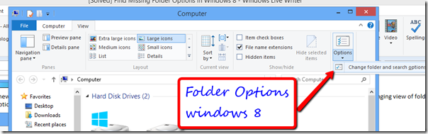 Folder_Options_Settings_Windows_8