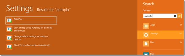 autoplay_in_windows_8