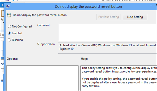 enabled_removal_of_password_reveal_button_in_IE
