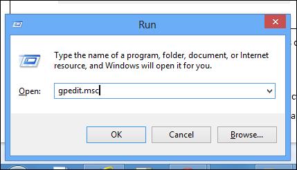 windows_8_open_gpedit