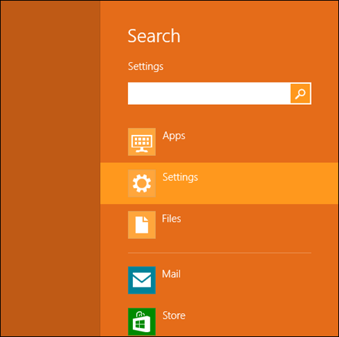 windows_8_search_
