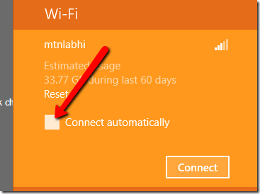 auto_connect_wifi_windows_8
