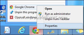 google_chrome_shortcut