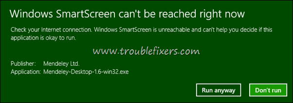 windows_8_error_cant_install_software