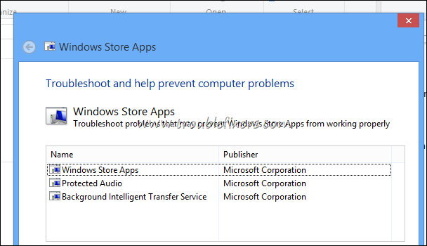 windows_8_store_app