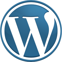 wordpress-logo-large