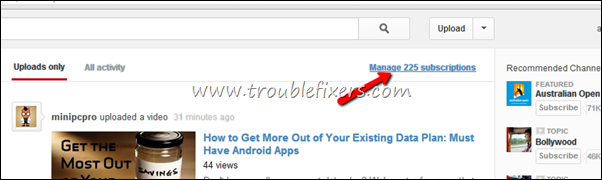 Manage_youtube_subscriptions_001
