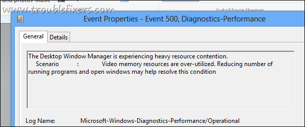 video_memory_over_utilized_