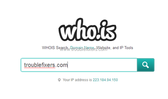 who-is