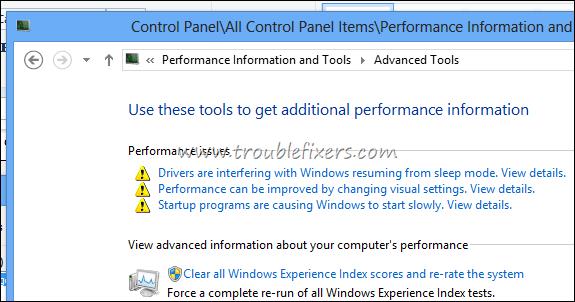 windows_performance_issues