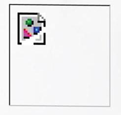 Image result for broken image