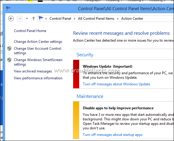 change_smartscreen_windows_8