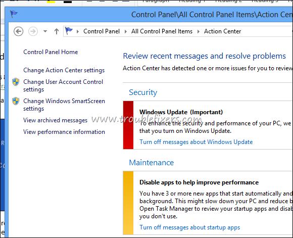 change_smartscreen_windows_8