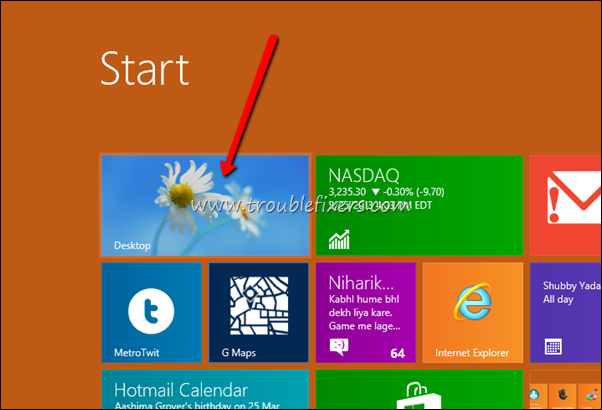 desktop_tile_windows_8