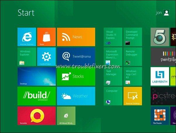 windows8_startpage