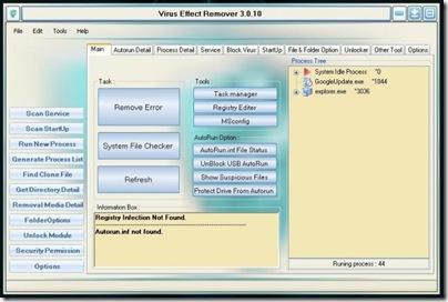 virus-effect-remover