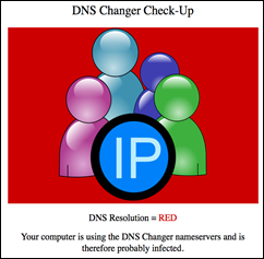 DNS-Changer-Check-Red