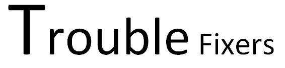 change-font-size-in-windows-and-ubuntu