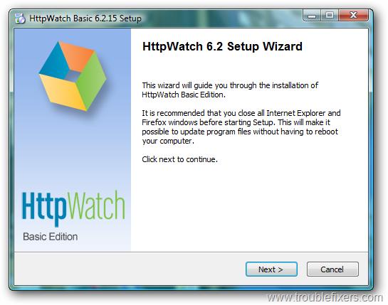 http-watch1