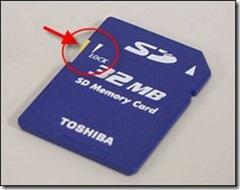 memorycard_lock