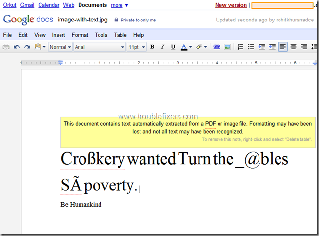 image-file-converted-to-google-doc