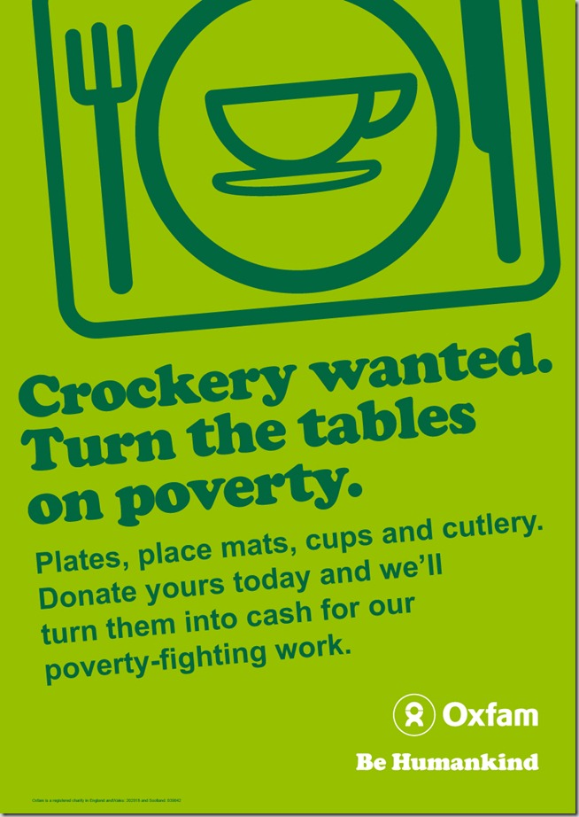 donate_crockery