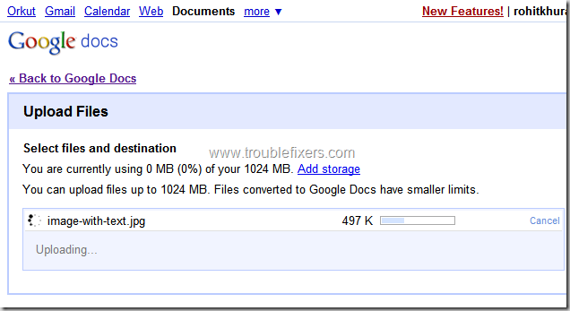 uploading-image-and-converting-to-document