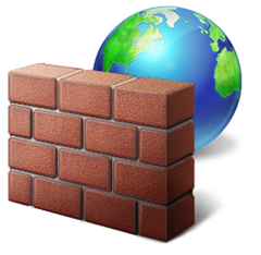 windows-firewall-icon