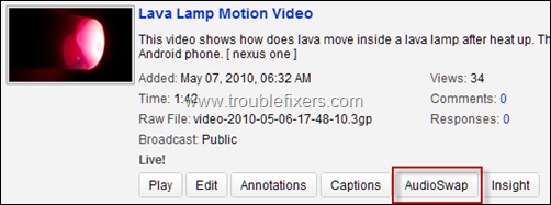 lava-lamp-motion-video