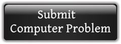 submit-computer-problem[1]