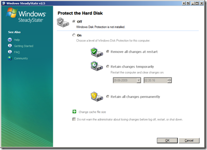 protect-harddisk-steady-state