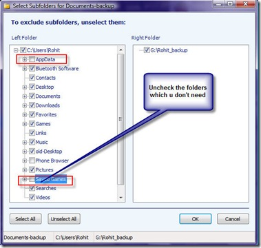 exclude-folders-from-backup1