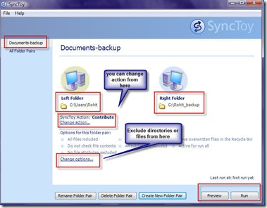 sync-options-set-ready-to-synchronize-files