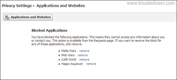 delete-blocked-apps-facebook