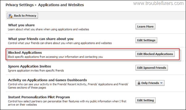 edit-blocked-facebook-apps