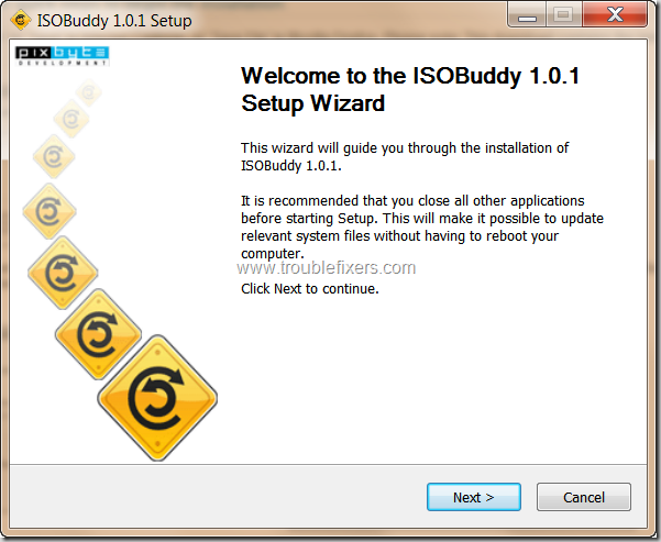 iso-buddy-review