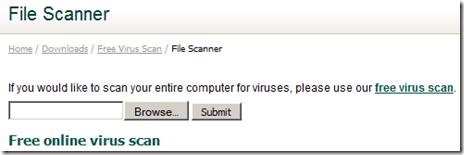 kaspersky-virus-scanner