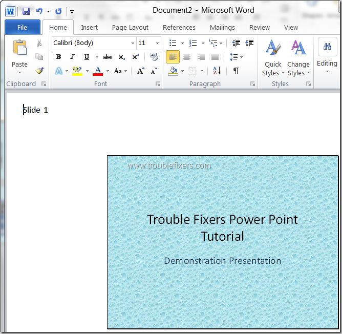 powerpoint-slide-converted-to-ms-word-document