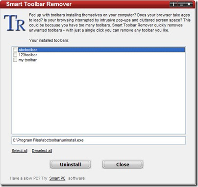 smart_toolbar_remover