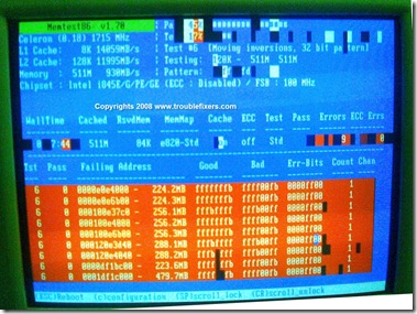 memtest86-memory-diagnostic-utility-screen
