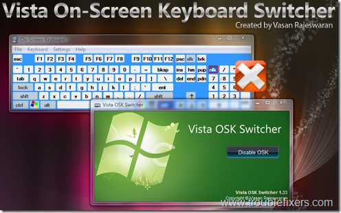 On_Screen_Keyboard_Switcher