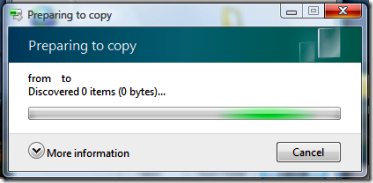 copying-files-is-too-slow