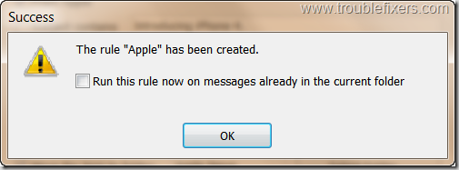 run-rule-on-messages-in-current-folder